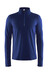 Craft Pin sweater Heren blauw